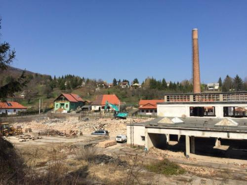 gyár 006