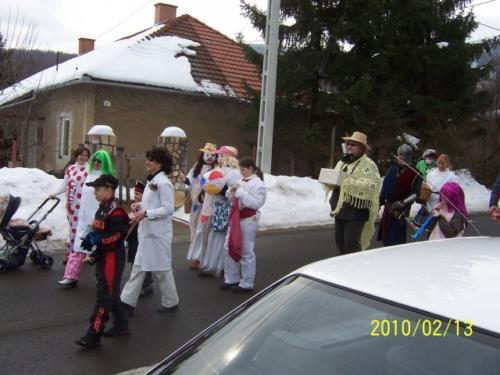farsang201012