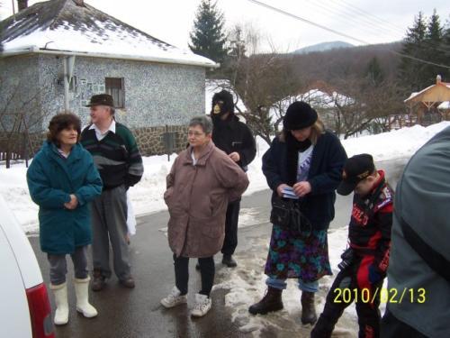 farsang20108